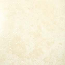 Beige | Golden Beige | Natural stone panels | Gani Marble Tiles