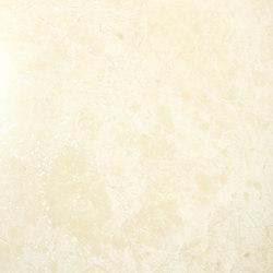 Beige | Golden Beige | Natural stone panels | Gani Marble Tiles