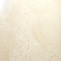 Beige | Crema Marfil | Planchas | Gani Marble Tiles