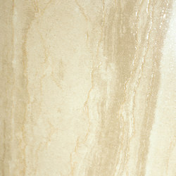 Beige | Serpeggianto | Natural stone panels | Gani Marble Tiles