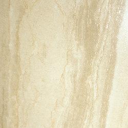 Beige | Serpeggianto | Naturstein Platten | Gani Marble Tiles