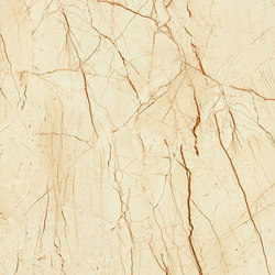 Beige | Sofitel Gold | Natural stone panels | Gani Marble Tiles