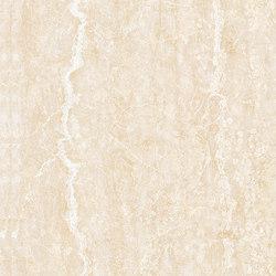 Beige | Bianco Teseo | Panneaux | Gani Marble Tiles