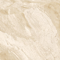 Beige | Diana Royal | Natural stone panels | Gani Marble Tiles