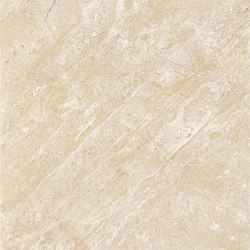 Beige | Ice Age | Natural stone panels | Gani Marble Tiles