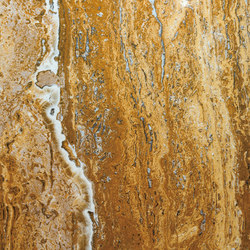 Yellow | French Gold | Planchas | Gani Marble Tiles