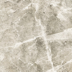 Grey | Cloud Grey | Panneaux en pierre naturelle | Gani Marble Tiles