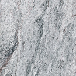 Grey | Fior Di Pesco | Natural stone panels | Gani Marble Tiles