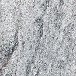 Grey | Fior Di Pesco | Natural stone panels | Gani Marble Tiles