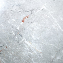 Grey | Fior Di Pesco Carnico | Planchas de piedra natural | Gani Marble Tiles