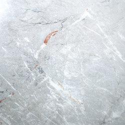 Grey | Fior Di Pesco Carnico | Panneaux en pierre naturelle | Gani Marble Tiles
