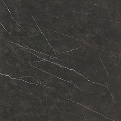 Grey | Pietra Grey | Natural stone panels | Gani Marble Tiles