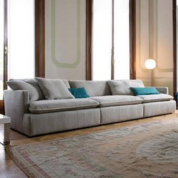 Paramount Sofa Sofas Estel Group