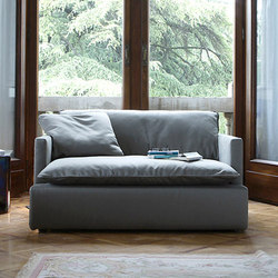 Paramount | Sofa | Sofás | Estel Group