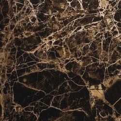 Brown | Emperador Dark | Natural stone panels | Gani Marble Tiles