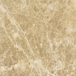Brown | Emperador Light | Lastre | Gani Marble Tiles