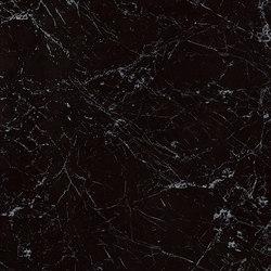 Black | Jet Black | Natural stone panels | Gani Marble Tiles