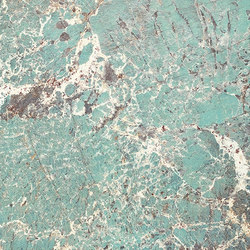 Green | Amazon Green | Panneaux en pierre naturelle | Gani Marble Tiles