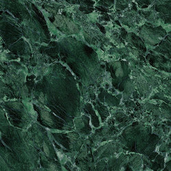 Green | Verde Alpi | Natural stone panels | Gani Marble Tiles