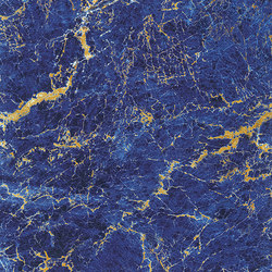 Blue | Diamond Blue | Lastre | Gani Marble Tiles