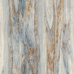 Blue | Palissandro Blue | Natural stone panels | Gani Marble Tiles