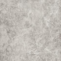 Big Slabs | Madrid Silver | Natural stone panels | Gani Marble Tiles