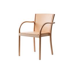 Sonat | Chairs | Gärsnäs