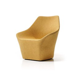 Rhea | Armchair | Sillones | Estel Group