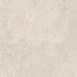 Big Slabs | Safari Beige | Planchas | Gani Marble Tiles