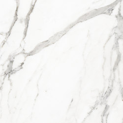 Big Slabs | Statuario Calacatta | Natural stone panels | Gani Marble Tiles