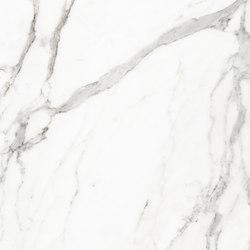 Big Slabs | Statuario Calacatta | Natural stone panels | Gani Marble Tiles
