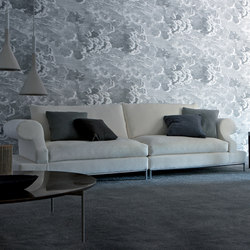 Seasons | Sofa | Sofás | Estel Group