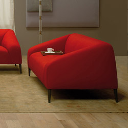 Sebastian | Sofa | Lounge sofas | Estel Group