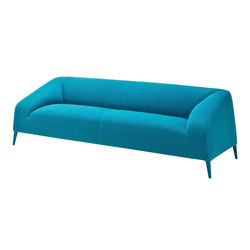 Sebastian | Sofa | Sofás | Estel Group