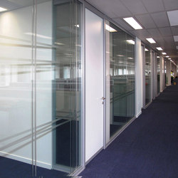 Silentbox | Wall Partitions | Partitions | Estel Group