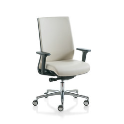 Karma | Office chairs | Kastel