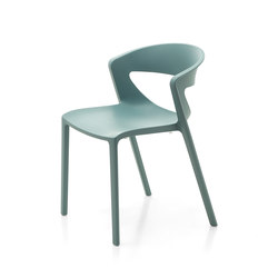 Kicca One | Multipurpose chairs | Kastel