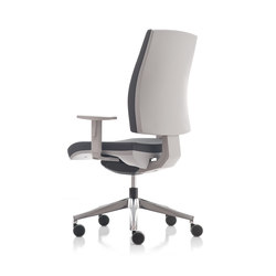 Kubika | Office chairs | Kastel
