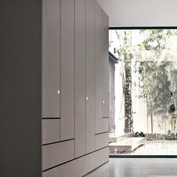 Step | Wardrobe | Cabinets | Estel Group