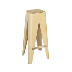Tabouret | Stool | Barhocker | Estel Group