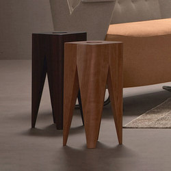 Tabouret | Stool | Polsterhocker | Estel Group