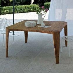 Terra   Table   Esstische   Estel Group