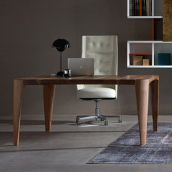 Terra | Table | Besprechungstische | Estel Group