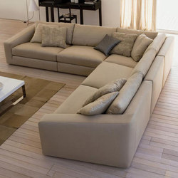 Tobias | Sofa | Sofas | Estel Group