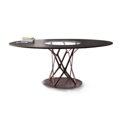 Tori | Table | Besprechungstische | Estel Group