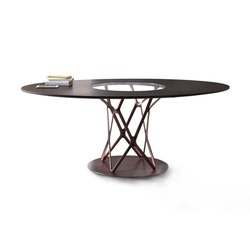 Tori | Table | Dining tables | Estel Group