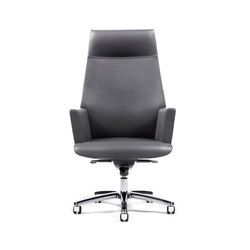 Tua | Office Chair | Sedie girevoli presidenziali | Estel Group