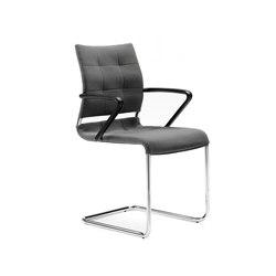 Verso | Office Chair | Sillas | Estel Group