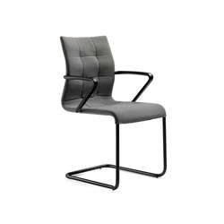 Verso | Office Chair | Chairs | Estel Group