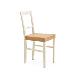 Vienna | Chair | Restaurantstühle | Estel Group